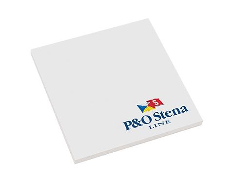75 x 75mm Sticky Note
