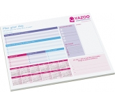 A3 Desk Pad  by Gopromotional - we get your brand noticed!