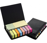 Chicago Sticky Note Set  by Gopromotional - we get your brand noticed!