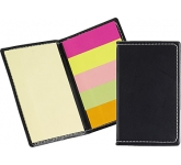 Washington Sticky Note Set  by Gopromotional - we get your brand noticed!