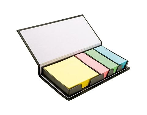 Oxford Sticky Note Set
