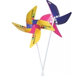 Windmill  by Gopromotional - we get your brand noticed!