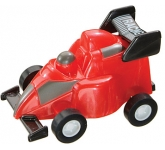 Racing Car Pencil Sharpener  by Gopromotional - we get your brand noticed!
