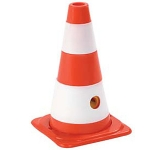 Traffic Cone Pencil Sharpener
