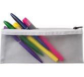 Frost Pencil Case