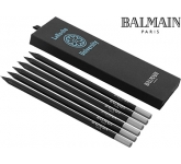 Balmain 6 Piece Morva Pencil Set