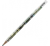 Auto Tip Digital Mechanical Pencil  by Gopromotional - we get your brand noticed!