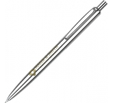 Giotto Metal Mechanical Pencil