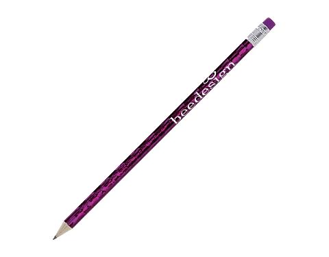 Jazz Pencil