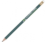 Oro Budget Pencil  by Gopromotional - we get your brand noticed!