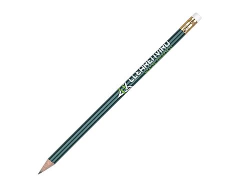 Oro Budget Pencil