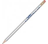 Scepter Pencil