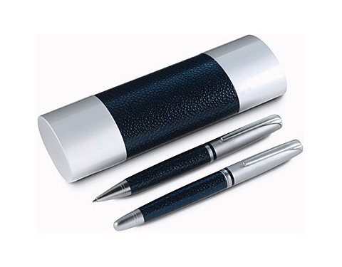 Gershwin Pen Set