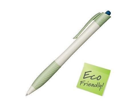 Paper Mate Emerald Biodegradable Pen
