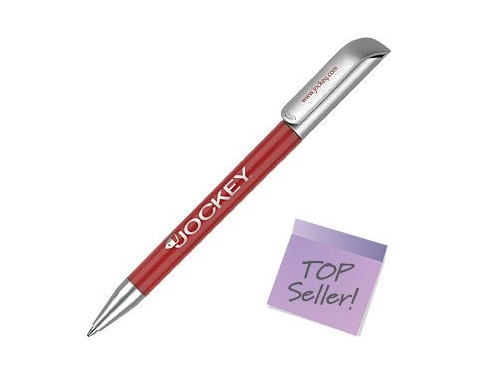 Alaska Deluxe  Pens - 3 Day Fast Track