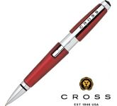Cross Edge Formula Red Rollerball