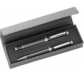Amadeus Pen Set  by Gopromotional - we get your brand noticed!
