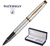 Waterman Expert Rollerball Pen