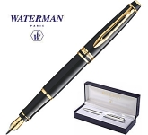 Waterman Expert Fountain Pen