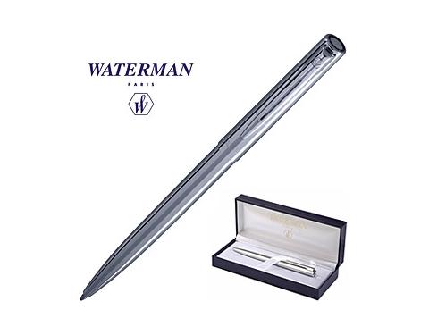 Waterman Graduate Pens