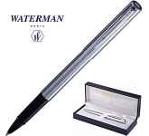 Waterman Graduate Rollerball Pen