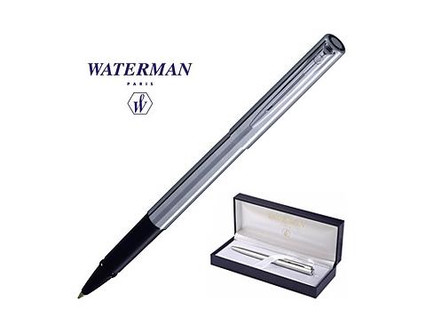 Waterman Graduate Rollerball Pen