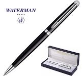 Waterman Hemisphere Pen