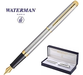 Waterman Hemisphere Fountain Pen