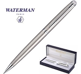 Waterman Hemisphere Mechanical Pencil