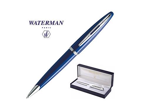 Waterman Carene Pen