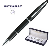 Waterman Carene Rollerball Pen