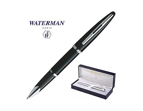 Waterman Carene Rollerball Pen