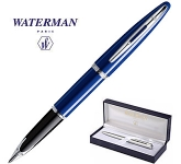 Waterman Carene Fountain Pen