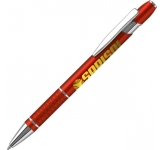Bella Metal Pen  by Gopromotional - we get your brand noticed!