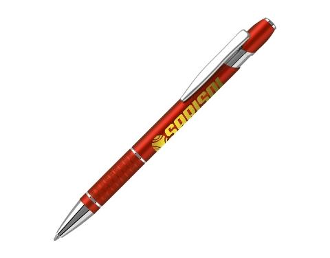 Bella Metal Pen