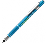 Bella Touch Metal Stylus Pen  by Gopromotional - we get your brand noticed!