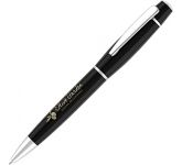 Chorus Metal Pen