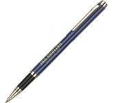 Envoy Metal Rollerball Pen