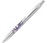 Eros Metal Pen