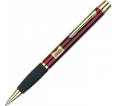 Melody Metal Pen  by Gopromotional - we get your brand noticed!