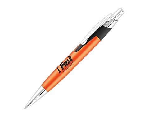 Nostra Pen