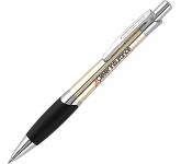 Torpedo Metal Pen