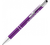 Electra Classic Stylus Metal Pen  by Gopromotional - we get your brand noticed!