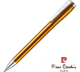 Pierre Cardin Avant Garde Rollerball Pen  by Gopromotional - we get your brand noticed!