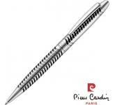 Pierre Cardin Avignon Pen