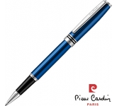 Pierre Cardin Beaumont Rollerball Pen  by Gopromotional - we get your brand noticed!