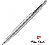 Pierre Cardin Clarence Stainless Steel Pen  by Gopromotional - we get your brand noticed!