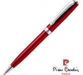Pierre Cardin Fontaine Pen  by Gopromotional - we get your brand noticed!