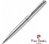 Pierre Cardin Lustrous Chromium Pen