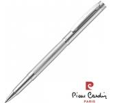 Pierre Cardin Moulin Rollerball Pen